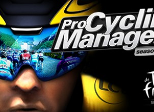 Pro Cycling Manager 2014 İndir Yükle