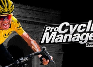 Pro Cycling Manager 2017 İndir Yükle