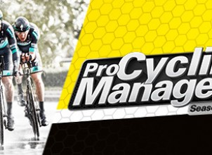 Pro Cycling Manager 2019 İndir Yükle