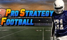 Pro Strategy Football 2018 İndir Yükle