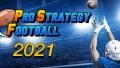 Pro Strategy Football 2021 İndir Yükle