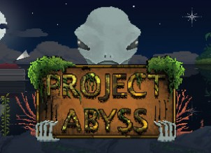 Project Abyss İndir Yükle