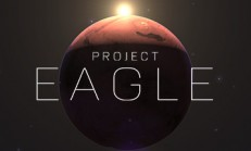 Project Eagle: A 3D Interactive Mars Base İndir Yükle
