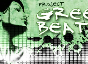 Project Green Beat İndir Yükle