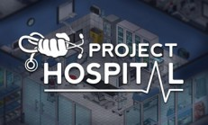 Project Hospital İndir Yükle