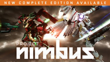 Project Nimbus: Complete Edition İndir Yükle