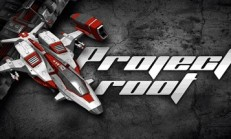 Project Root İndir Yükle