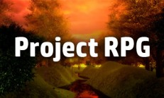 Project RPG Remastered İndir Yükle