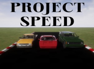 Project Speed İndir Yükle