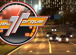 Project Torque – Free 2 Play MMO Racing Game İndir Yükle
