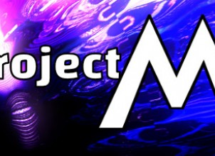 projectM Music Visualizer İndir Yükle
