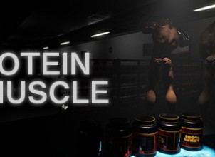 Protein for Muscle İndir Yükle