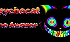 Psychocat: The Answer İndir Yükle