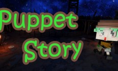 Puppet Story İndir Yükle