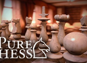 Pure Chess Grandmaster Edition İndir Yükle
