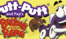 Putt-Putt® and Pep's Balloon-o-Rama İndir Yükle