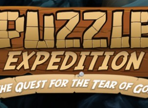 Puzzle Expedition İndir Yükle