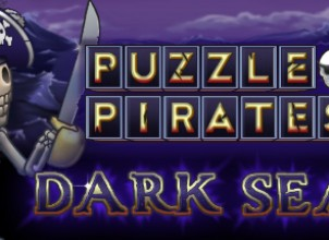 Puzzle Pirates: Dark Seas İndir Yükle