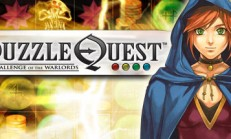 PuzzleQuest: Challenge of the Warlords İndir Yükle