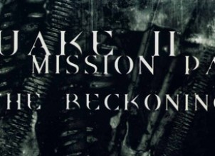 QUAKE II Mission Pack: The Reckoning İndir Yükle
