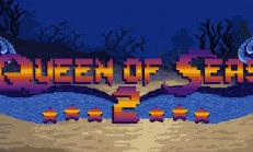 Queen of Seas 2 İndir Yükle