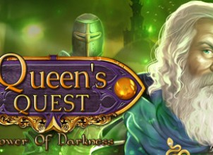 Queen's Quest: Tower of Darkness İndir Yükle