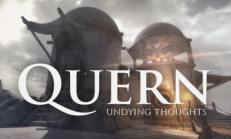 Quern – Undying Thoughts İndir Yükle