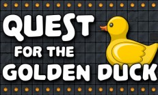 Quest for the Golden Duck İndir Yükle