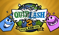Quiplash 2 InterLASHional İndir Yükle