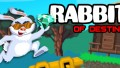 Rabbit of Destiny İndir Yükle