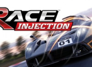 RACE Injection İndir Yükle