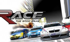 RACE – The WTCC Game İndir Yükle