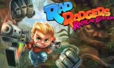 Rad Rodgers – Radical Edition İndir Yükle