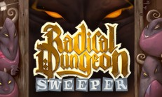 Radical Dungeon Sweeper İndir Yükle