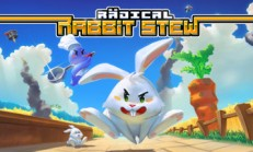 Radical Rabbit Stew İndir Yükle
