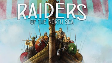Raiders of the North Sea İndir Yükle