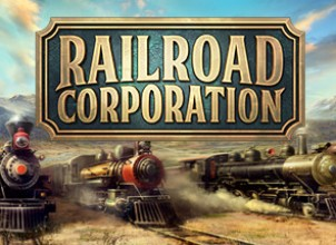 Railroad Corporation İndir Yükle