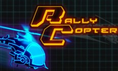 Rally Copters İndir Yükle
