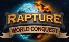 Rapture – World Conquest İndir Yükle