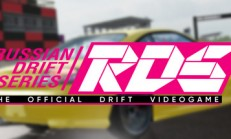 RDS – The Official Drift Videogame İndir Yükle
