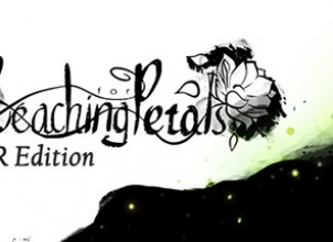 Reaching for Petals: VR Edition İndir Yükle