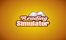 Reading Simulator İndir Yükle