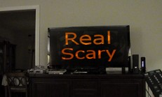 Real Scary İndir Yükle