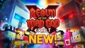 Realm of the Mad God Exalt İndir Yükle