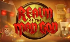 Realm of the Mad God İndir Yükle