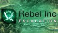 Rebel Inc: Escalation İndir Yükle