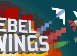 Rebel Wings İndir Yükle