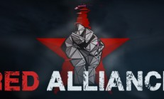 Red Alliance İndir Yükle