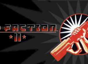 Red Faction II İndir Yükle