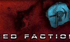 Red Faction İndir Yükle